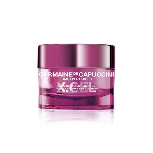 X.Cel Crema Re-Creación 50ml