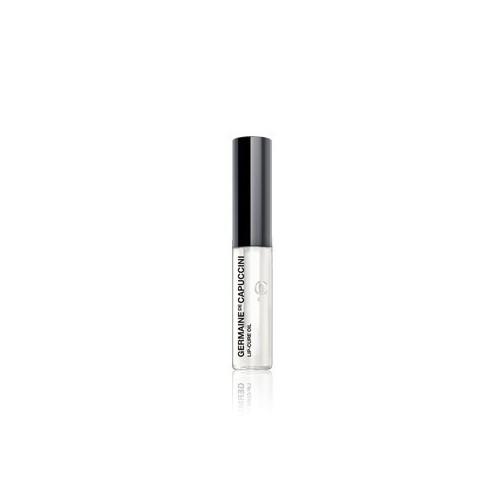 Lip-Cure Oil 7.5ml