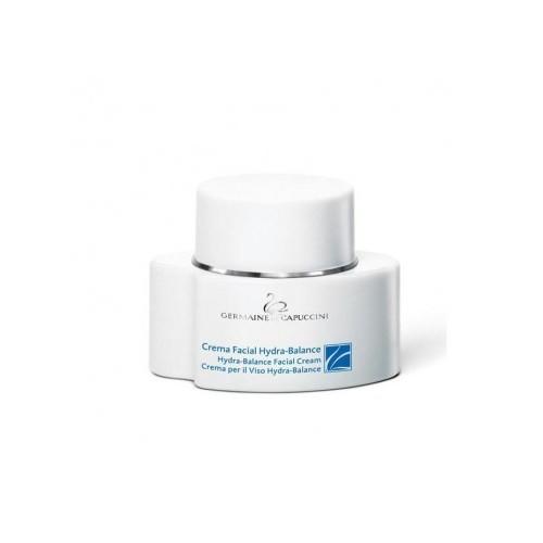 Crema Facial Hydra-Balance...