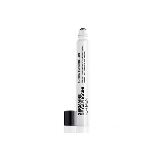 Energy Eyes Roll-On 10ml