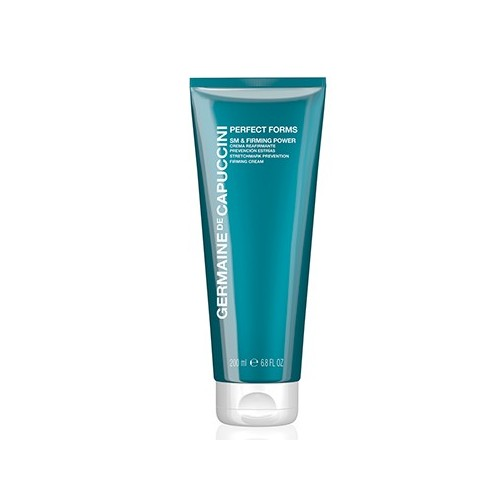 SM & Firming Power 250ml