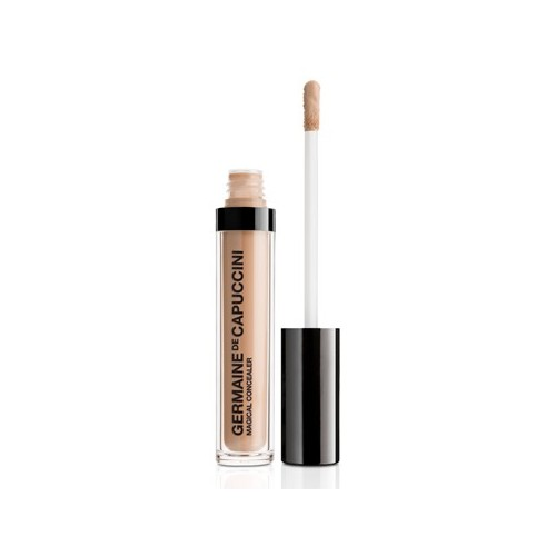 Magical Concealer...