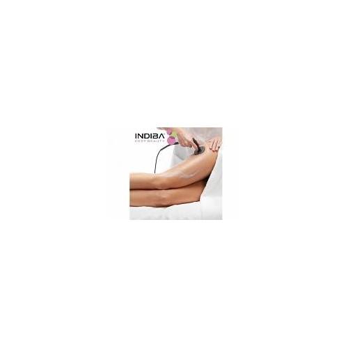Tratamiento INDIBA 40'