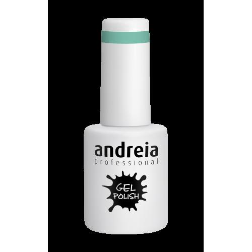 Andreia Gel Polish 215