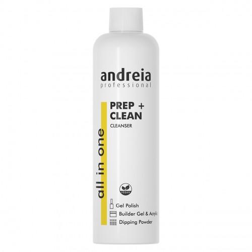 Andreia Prep + Clean 1000ml